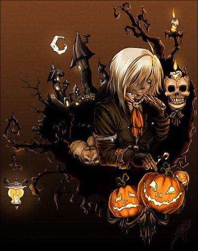 halloween_halloween_halloween_by_kissmysteffyjpg